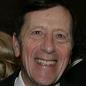 Charles Toder