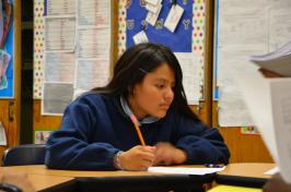 american-dream-charter-school-photo-aspx